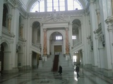 Curtea de Apel Bucuresti - click