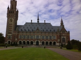 Curtea Internationala de Justitie de la Haga - click