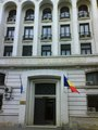 Inalta Curte de Casatie si Justitie - ICCJ - click