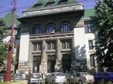Judecatoria Buzau - click