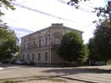 Judecatoria Corabia - click