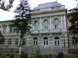 Judecatoria sectorului 3 - click