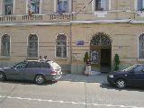 Judecatoria Sighisoara - click