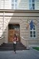 Judecatoria Timisoara - click