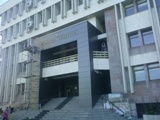 Palatul de Justitie Galati - click