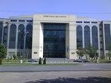 Tribunalul Bucuresti - click